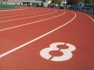 Hayward Field 200903