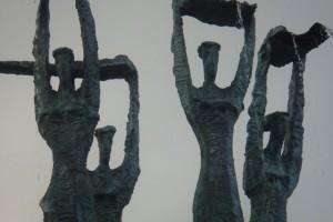 Celebrate Lahti, Finland Art
